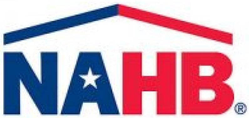 AVCO Roofing, Member of the National Association of Home Builders